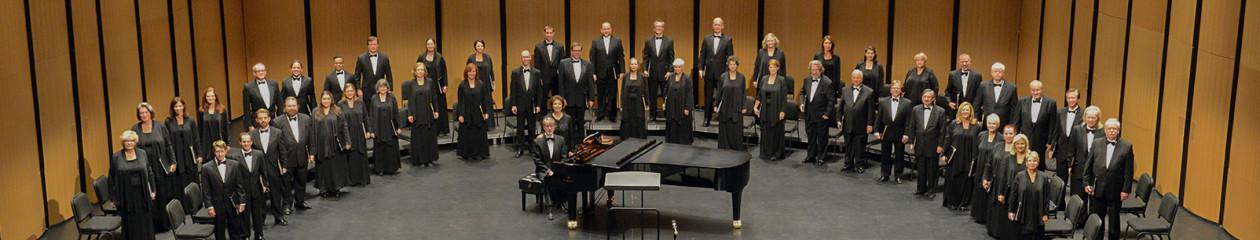 Arts District Chorale